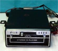 The 8 Track Repair Center - General Flat Rate Pricing Guide